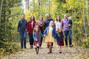 FamilyPortrait_WebSize_2020-53