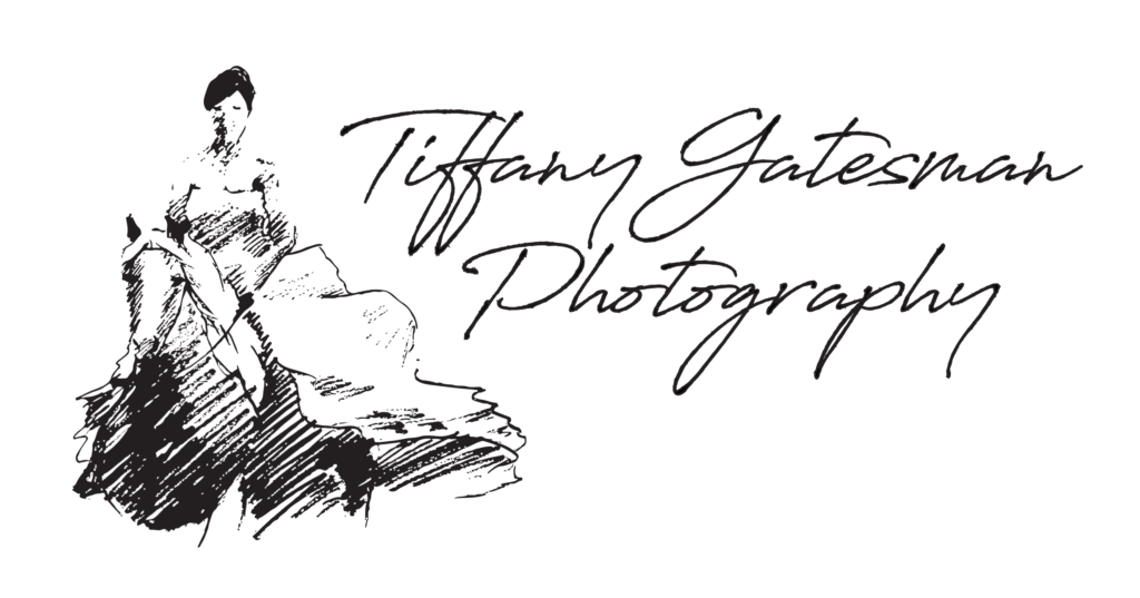 TiffanyGatesmanPhoto-Logo-Black